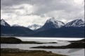 Beagle Channel, Tierra del Fuego
